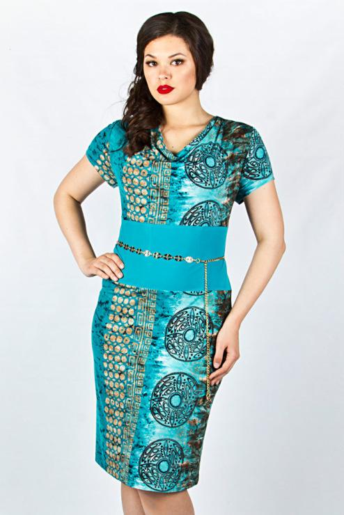 Женская Одежда Новинки 2015 Доставка