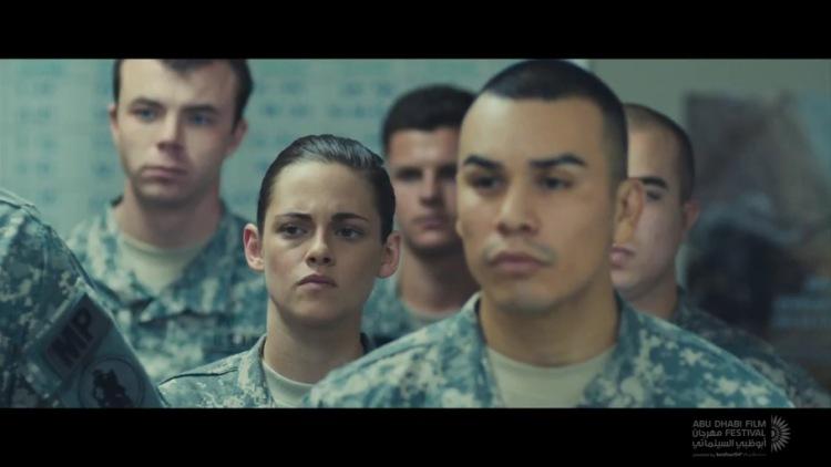 War Movies - 123movies