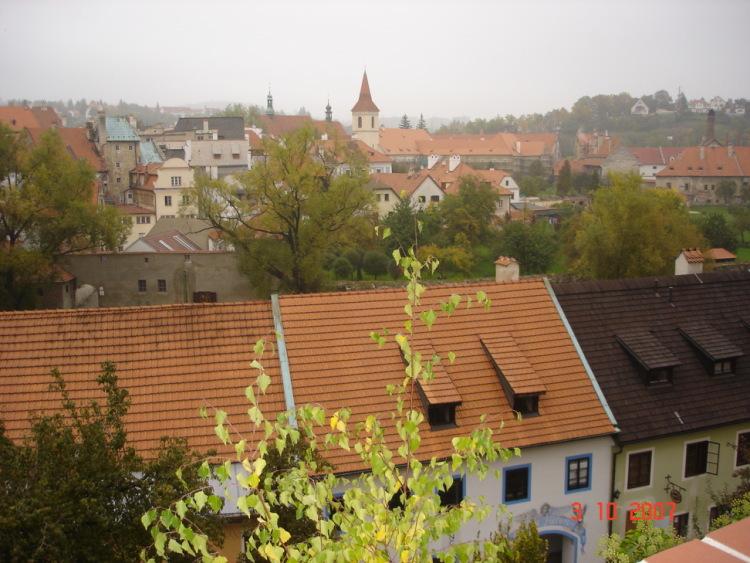 Прага 28