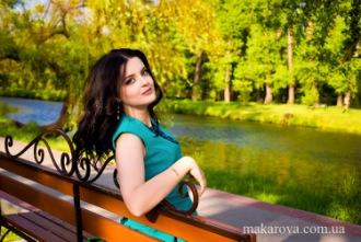 Выездной фотограф Татьяна Макарова - Запорожье