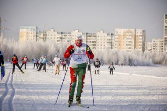 Репортажный фотограф Юлия Панова - Нижневартовск