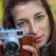 Студийный фотограф Алина Жиянова